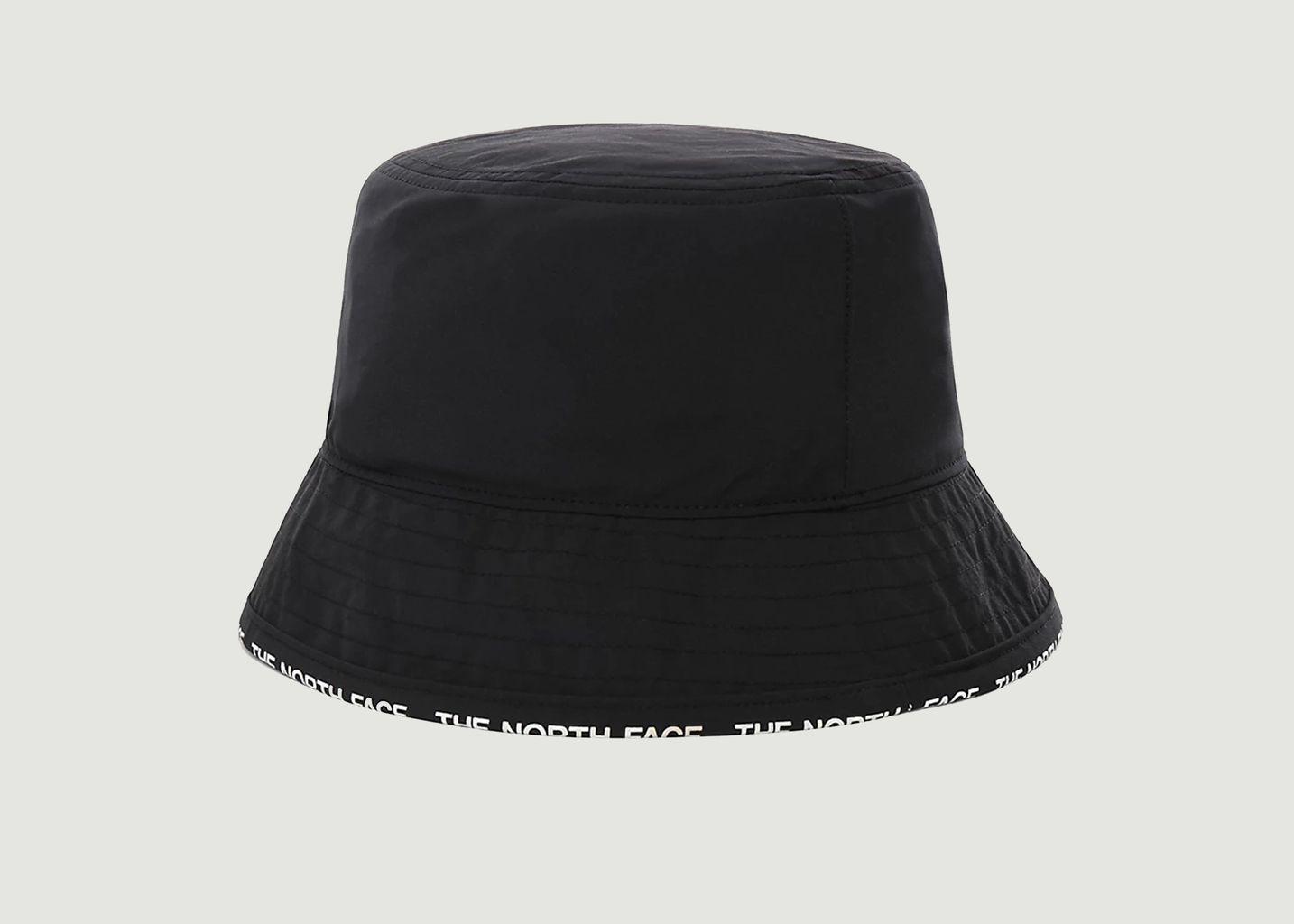 Bob Cypress Bucket  - The North Face