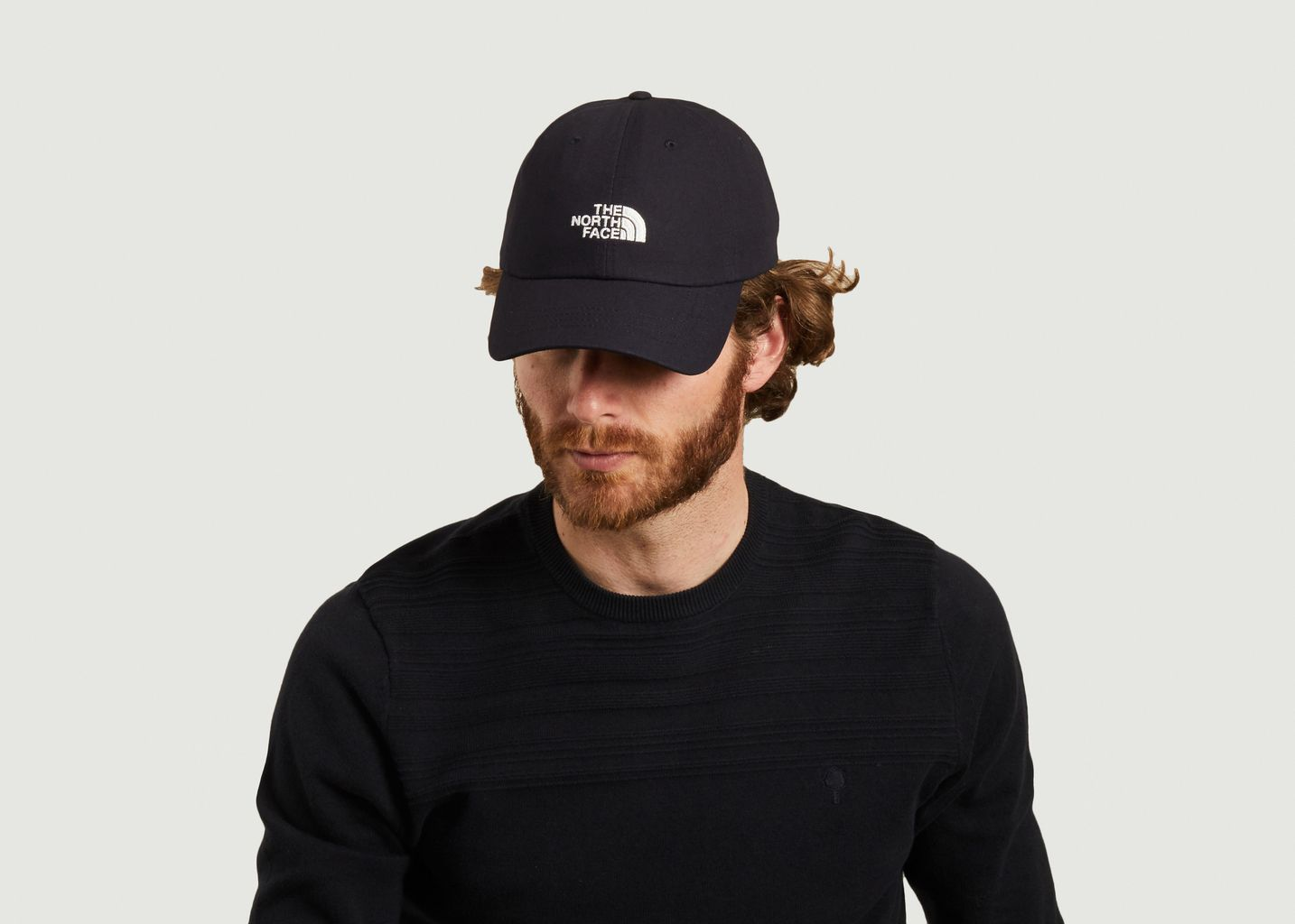 Casquette Norm - The North Face