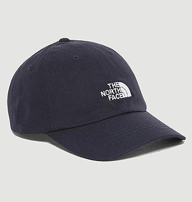 Norm Cap