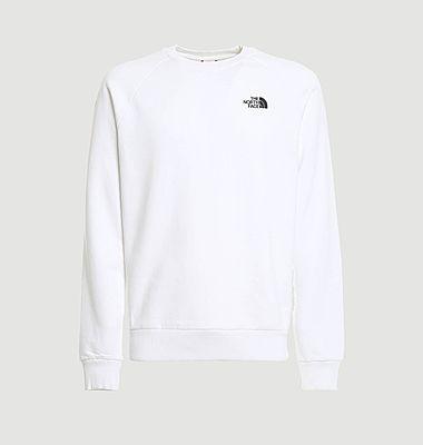 Redbox Sweatshirt
