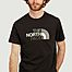 matière T-Shirt Easy - The North Face