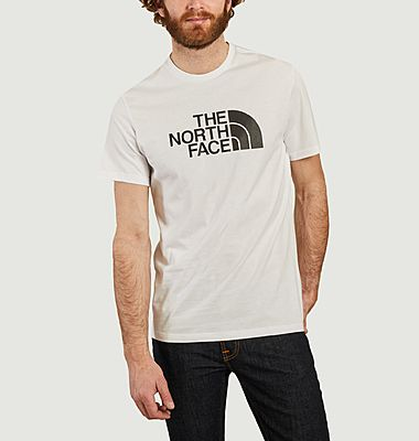 T-Shirt Easy