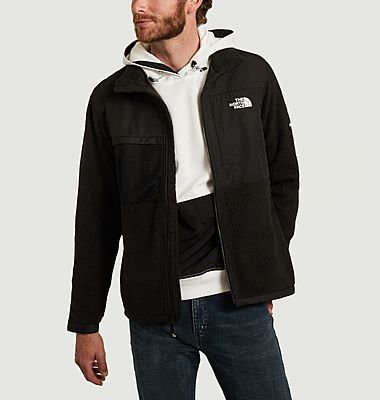 Veste Black Box Denali