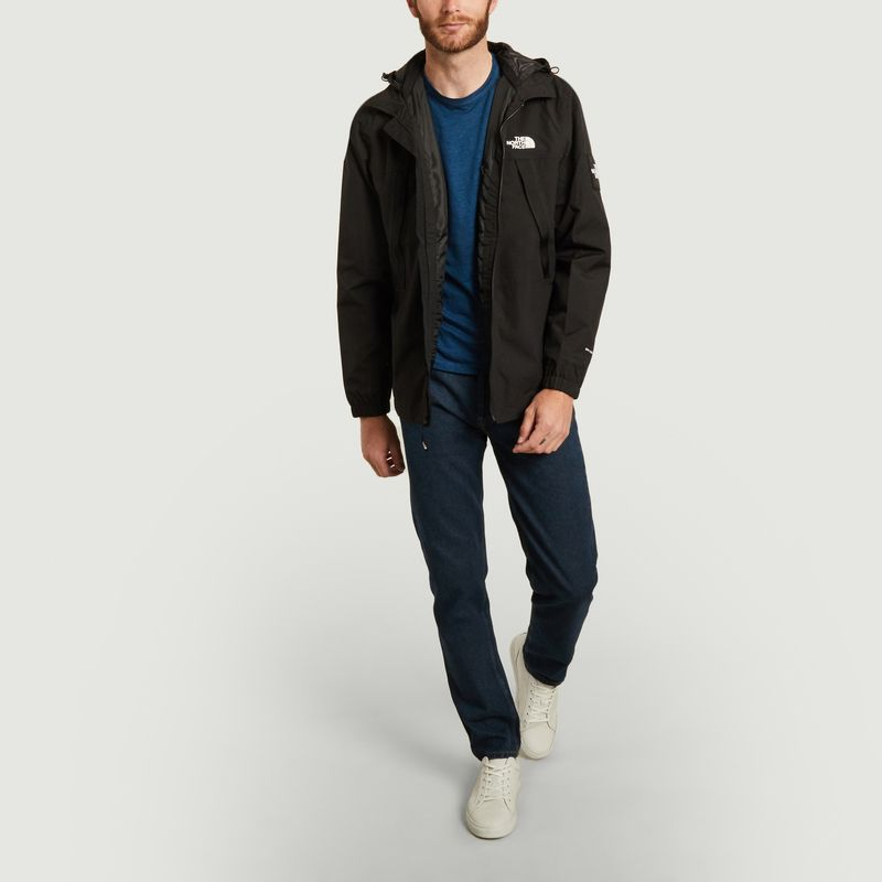 Veste Metro Ex Dryvent™  - The North Face