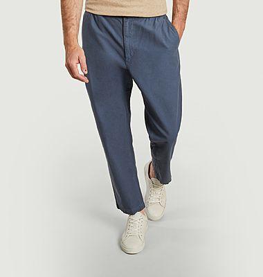 Harrison Garment Dye Pants