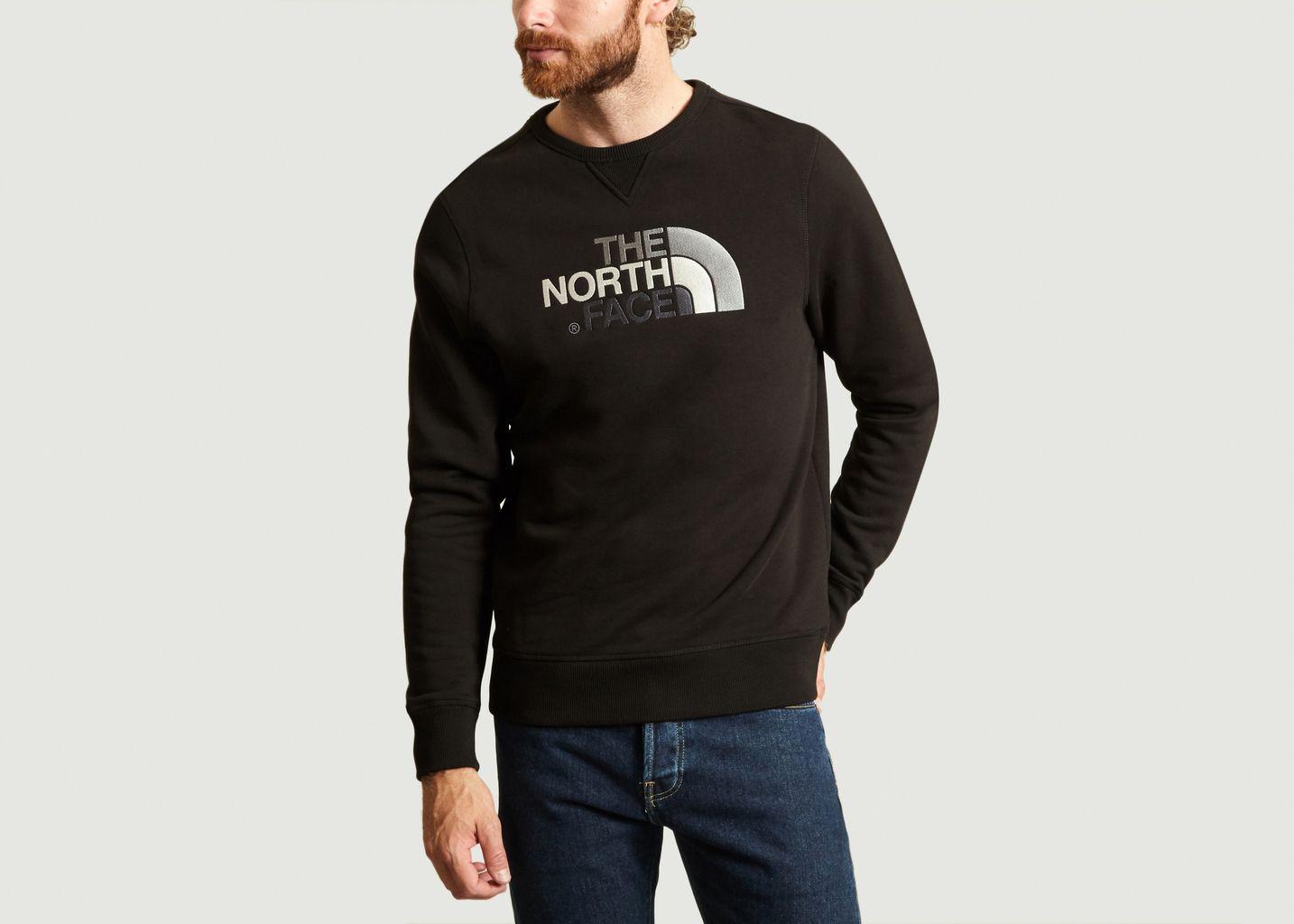Sweat Logotypé Drew Peak - The North Face
