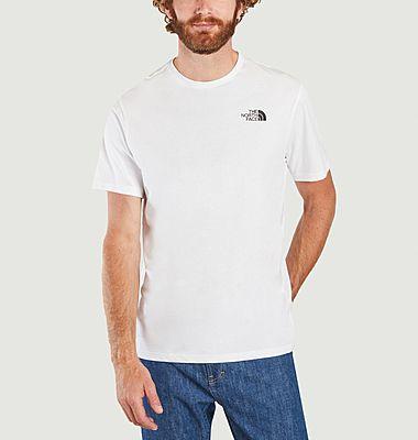 Tee-shirt Threeyama