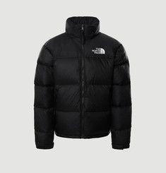 Nuptse Jacket The North Face