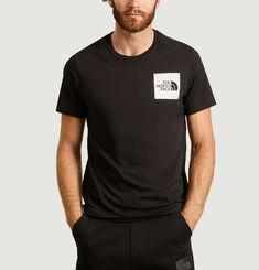 T-Shirt Fine Tee