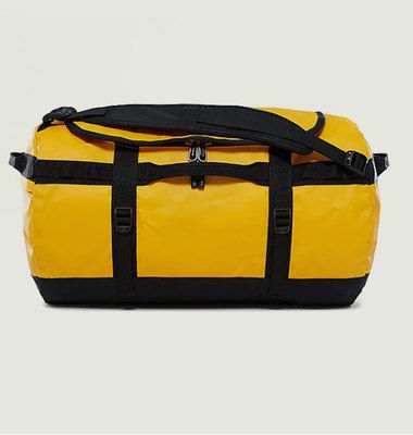 Sac Base Camp Duffel S