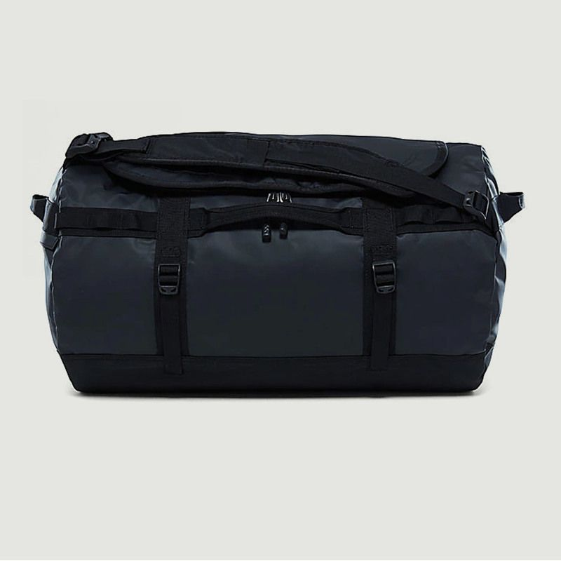 Sac Base Camp Duffel S - The North Face