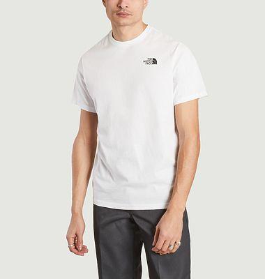T-Shirt Redbox