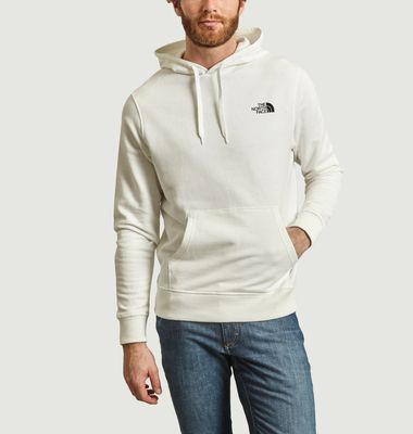 Hoodie Graphic Flow