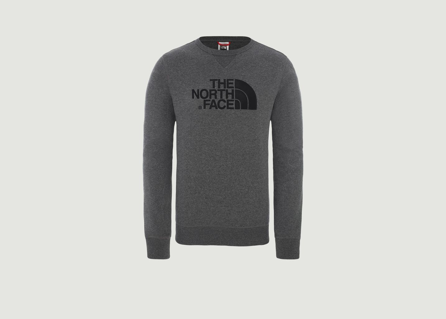 Sweatshirt Light Drew Peak - The North Face