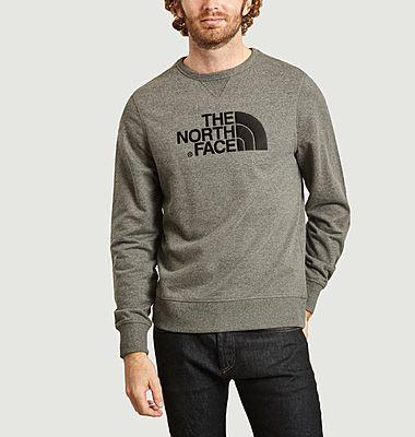 Sweatshirt Light Drew Peak