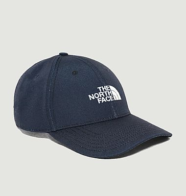 Casquette recycled 66