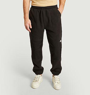 Denali trousers