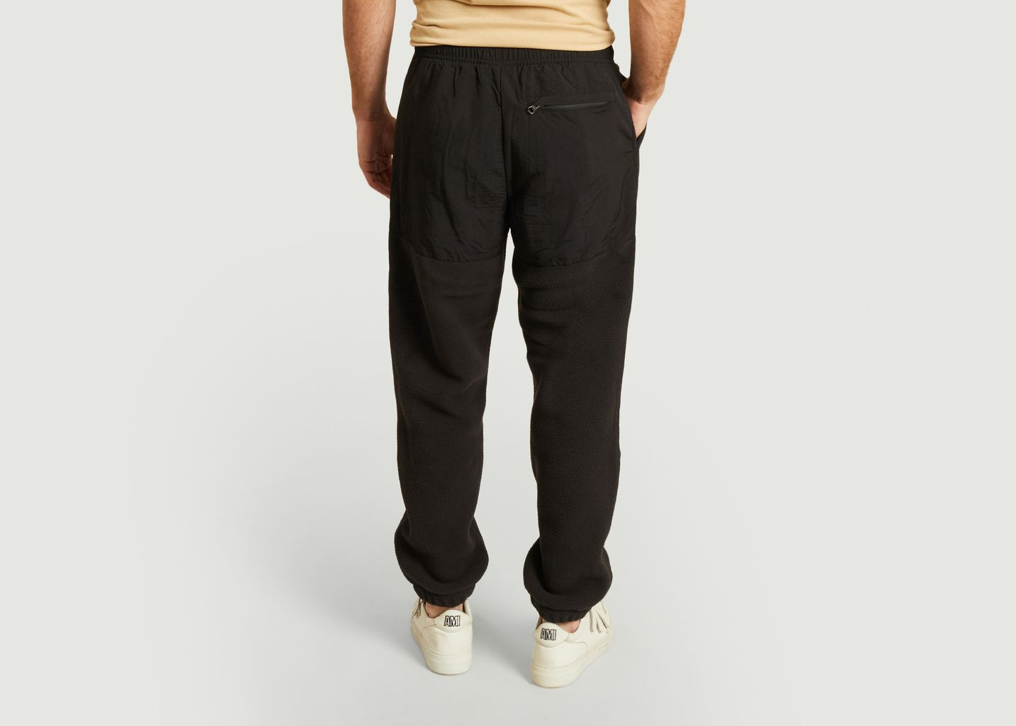 Pantalon Denali  - The North Face