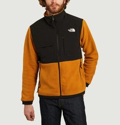 Denali Jacket 2 The North Face