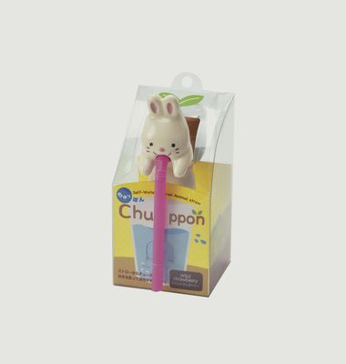 Chuppon Lapin