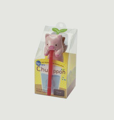 Chuppon Cochon