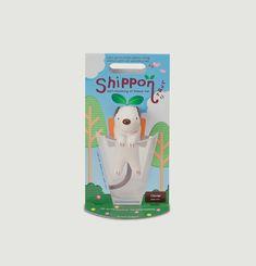 Shipon Dog