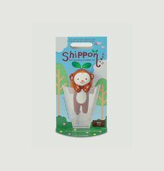 Shippon Monkey