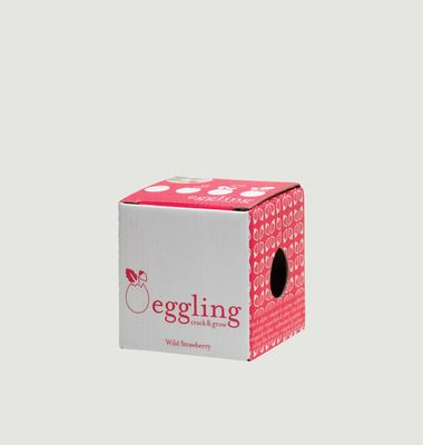 Eggling Wild Strawberry