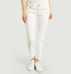 Jeans Capri Hellebora