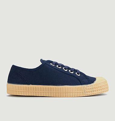 Star Master sneakers