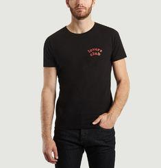 T-shirt Lovers Club