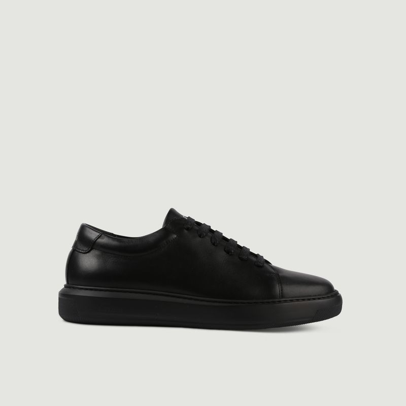Sneakers édition 3 - National Standard
