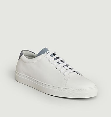 Editions 3 Sneakers