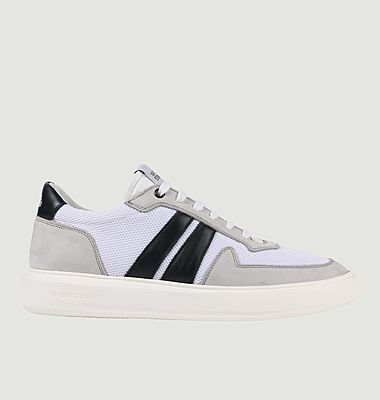 Sneakers Edition 6