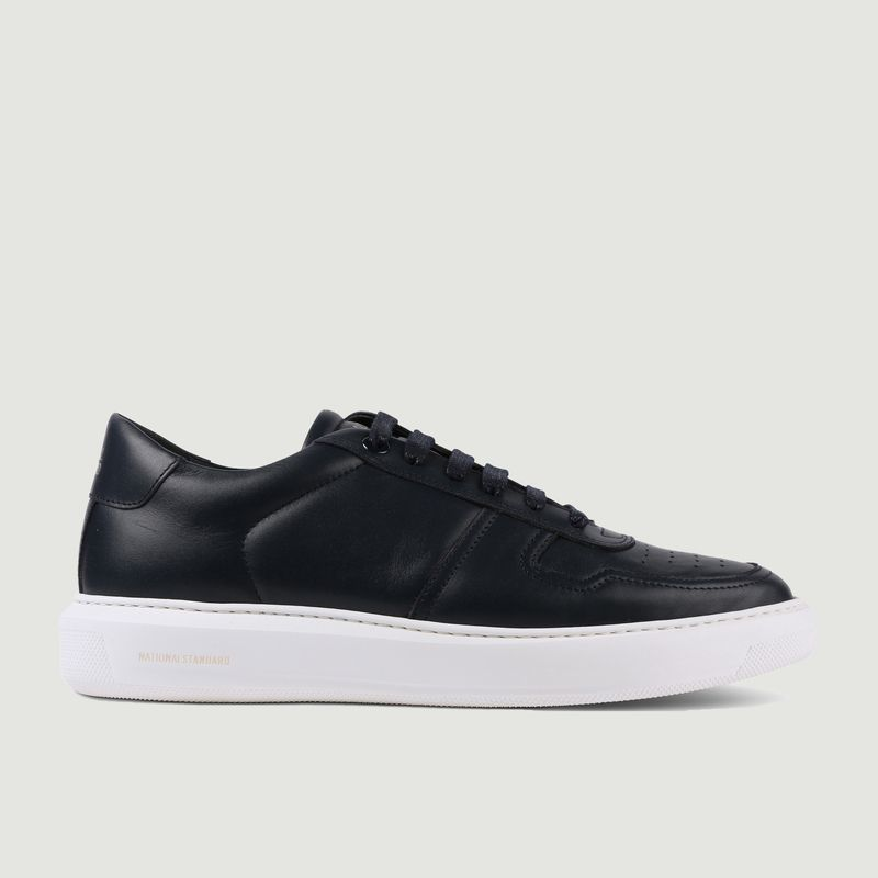Sneakers Edition 11 - National Standard