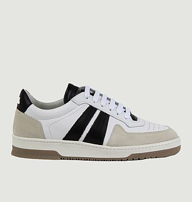 Sneakers Edition 6 Low