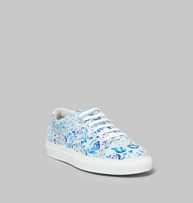 Sneakers Edition 3