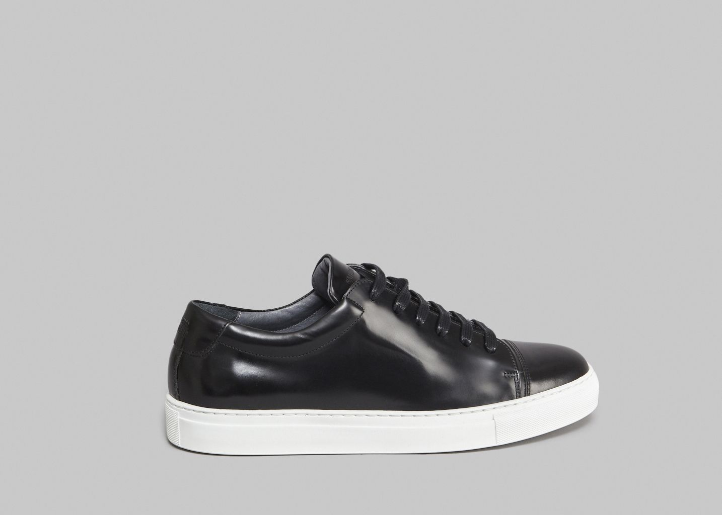 National Standard Sneaker Edition 3 Footaction Descuento BXBhnuuXV