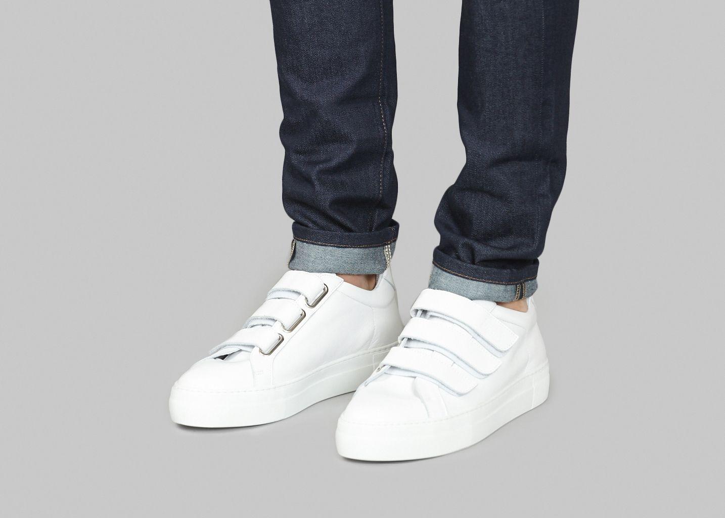 National Standard Sneaker Edition 44 Venta 100% Originales T6ep9WDqu