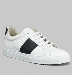 Sneakers Editions 4