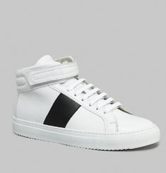 Sneakers Edition 5