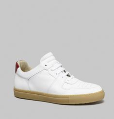 Sneakers Edition 11