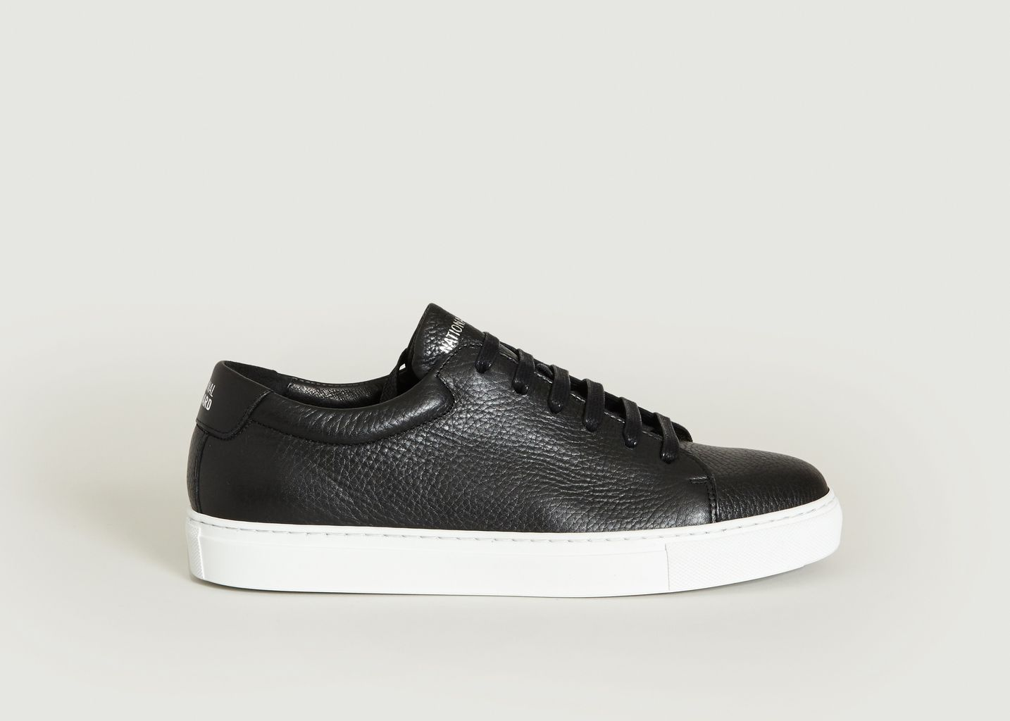 the best attitude 5482a 86144 Sneakers Edition 3 - National Standard