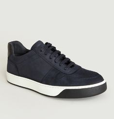 Edition 6 Trainers