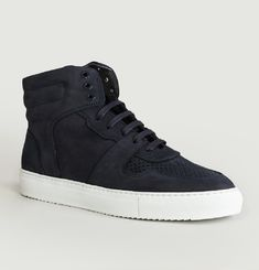 Edition 1 Trainers