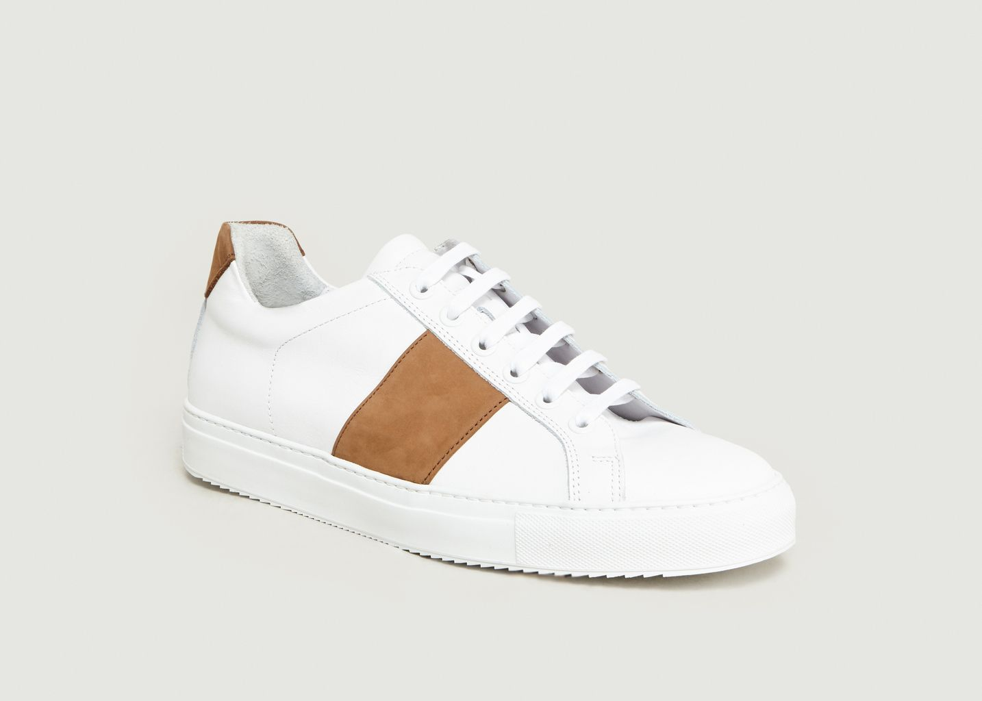Sneakers Edition 4 - National Standard