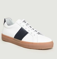 Sneakers Edition 4