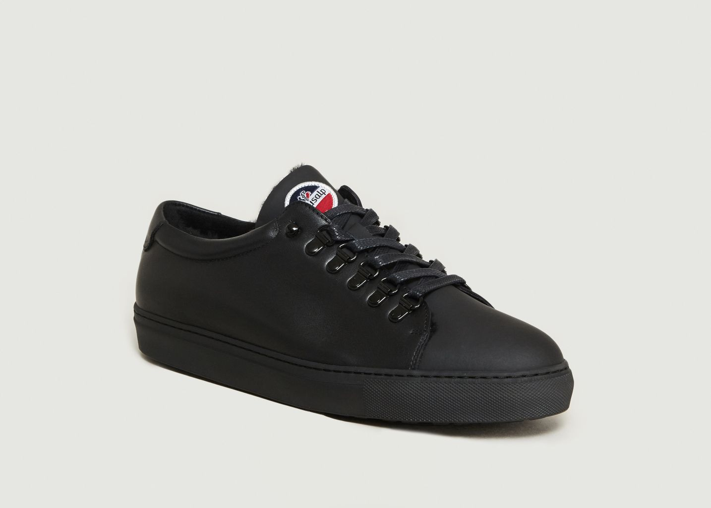 Sneakers Edition 3 x Fusalp - National Standard