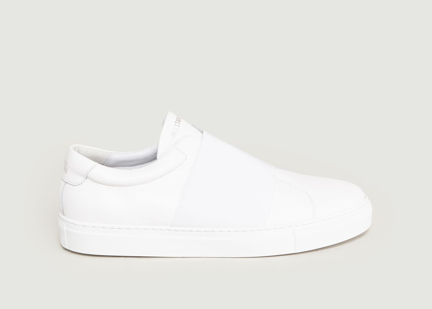 Sneakers Edition 33 - National Standard