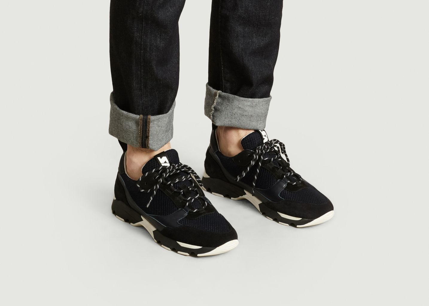 Sneakers Edition 7 - National Standard